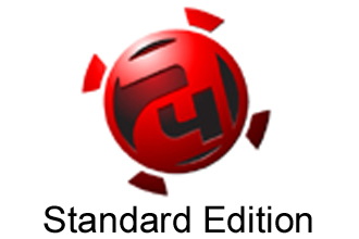 Software Akuntansi Accurate Accounting Software Standard Edition